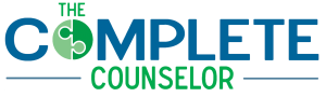 The Complete Counselor